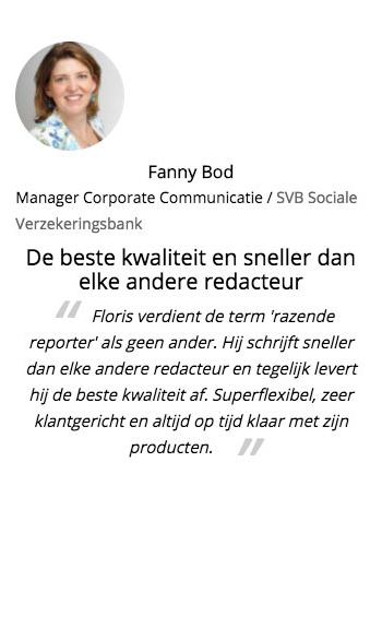 fanny_bod