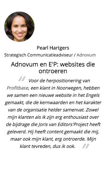 pearl_hartgers